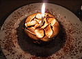 Birthday Chocolate Pie (6308002362).jpg