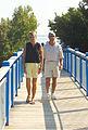 Biscayne National Park V-jetty trail.jpg