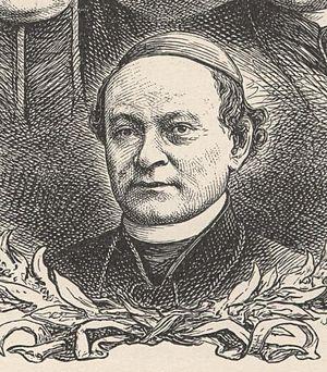 Matthias Eberhard