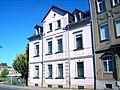 Bischofswerdaer Straße 9 Pulsnitz.JPG