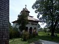Biserica Baltita.jpg