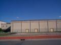 Bishop Carroll High School 11.jpg