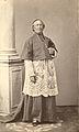 Bishop de la Hailandiere.jpg