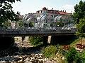 Bistritsa-Blagoevgrad.jpg