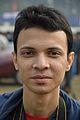Biswamoy Sengupta - Kolkata 2014-01-19 6104.JPG