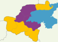 Bitlis'te 2014 Türkiye Cumhurbaşkanlığı Seçimi.png