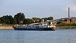 Bitumina II (ship, 1962) 003.JPG