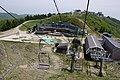 Biwako valley18n.jpg