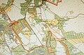 Björkens koloniträdgård karta 1920.jpg