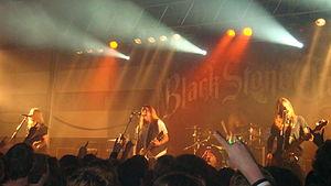 BlackStoneCherryLive.JPG