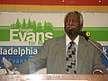 Black Clergy Rally with Dwight Evans (478480286).jpg