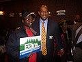 Black Clergy of Philadelphia and Vicinity Endorsement (413236841).jpg