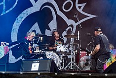 Black Stone Cherry - 2019214161005 2019-08-02 Wacken - 1642 - AK8I2464.jpg