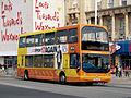Blackpool Transport bus 337 (PN52 XKK), 17 April 2009 (2).jpg