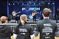 Blacksheep festival 2014 rs DO 0078 03.JPG