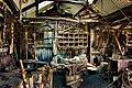 Blacksmith S Workshop (60845456).jpeg
