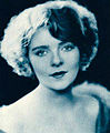 Blanche Sweet Stars of the Photoplay.jpg