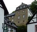 Blankenheim, Zuckerberg 6, Bild 7.jpg