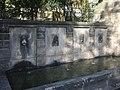 Blasewitz, Europabrunnen 2013 016.jpg