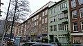 Blasiusstraat 124 en hoger.jpg