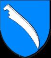 Blason-Rossfeld.png