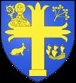 Blason ville fr Saint-Benoist-sur-Mer (Vendée).png