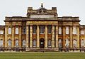 Blenheim Palace, south, 2013 (cropped).jpg