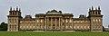 Blenheim Palace 2016-06-07.jpg