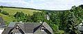 Blick-Rodeberg-Piesau.jpg