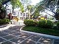 Blick auf Kindergarten und IB-Bereich der DESM in Manila.jpg