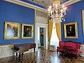 Blick in das Blaue Zimmer.JPG