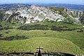 Blick vom Gipfel des Fürstein.jpg