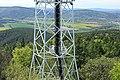 Blick vom Kulmturm in Thüringen 2H1A5611WI.jpg
