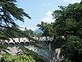 Blick zur Römischen Brücke - panoramio.jpg