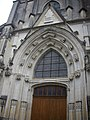 Blois - église Saint-Saturnin (04).jpg