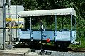 Blonay-Chamby Leuk-Leukerbad-Bahn - 60 - 01.jpg