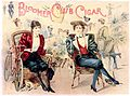 Bloomer-Club-cigars-satire-p-adv054.JPG