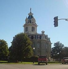 Bloomfield Iowa.JPG