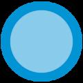 Blue-cercles.png