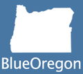 BlueOregon logo.png