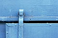 Blue Sliding Door (Closeup).jpg