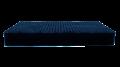 Blue light platform.png