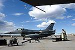 Blue skies ahead 150427-F-FT438-008.jpg