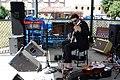 Blues Festival Goulburn (6856390209).jpg