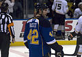 Blues vs Ducks ERI 4709 (5472506949).jpg