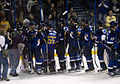 Blues vs Ducks ERI 4740 (5473123754).jpg