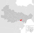 Blumau-Neurißhof im Bezirk BN.PNG