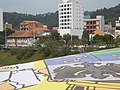 Blumenau sc - panoramio (5).jpg