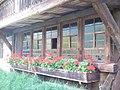 Blumenbedeckt Vogtsbauernhof - geo.hlipp.de - 22705.jpg