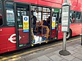 Board here on London bus during COVID 19 pandemic.jpg